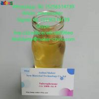 High concentration valerophenone cas 1009-14-9 with low price