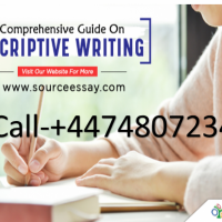 Looking for Computer Science homework Help? Hire SourceEssay Experts