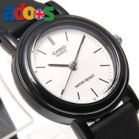 Buy Cheap Branded Watches Online