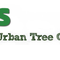 No more tree related problems. Urban Tree Care is here for you