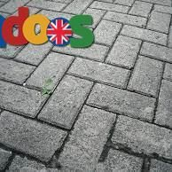 Top class Block Pavingn service in Medway