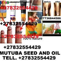 Penis Enlargement Cream/Pills For Men Call or Whatsapp +27832554429