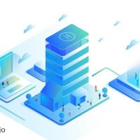 WHY IS ISOMETRIC EXPLAINER VIDEO SO TRENDY?