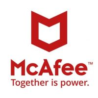 Purchase McAfee Antivirus Protection for your home and business.