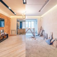 Customised Home Extensions, Renovations Under One Roof