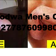 Mens Clinic International Mens Clinic pens enlargement sexual problems