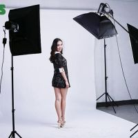 Aspiring models required for photoshoots