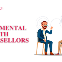 Find the Best Mental Health Counsellors