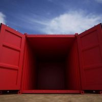 Shipping Container Dimensions | Ace Containers