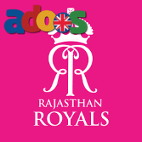 Rajasthan Royals: Support Your Team Through These Goodies