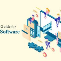 Retail Software India