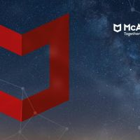 Purchase McAfee Antivirus Software And Be Protected Your PC From Malware.