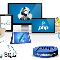 Software Company in Lucknow - Websofy