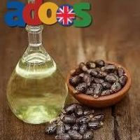 Natural herbal male enhancement oil +27730477682.