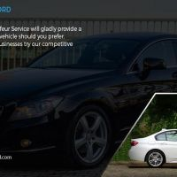 Guildford Airport Taxis