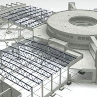 BIM Service Provider | BIM Outsourcing Company | Silicon EC UK Ltd.