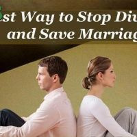 Powerful marriage spells in West Yorkshire, UK {+27784002267} to save