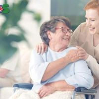 Your Trusted Palliative Care For Elderly In West Berkshire