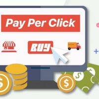 Why do you need a pay per click advertising agency for your company?