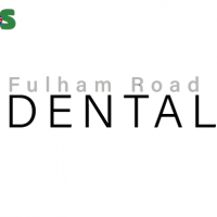 Dentist in Fulham