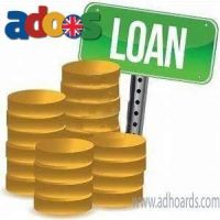 QUICK FINANCING AVAIL UNSECURED LOAN