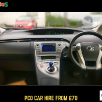 WHY PCO CAR RENTAL IS POPULAR AMONG PEOPLE