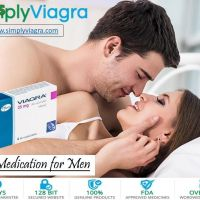 Get Cheap Viagra Online USA- Treat Erectile Dysfunction wisely