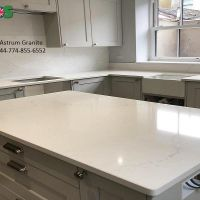 Buy Online Galactico Marble Kitchen Countertops in London