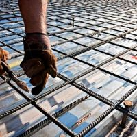 Rebar detailing services - Silicon Engineering Consultant Pvt Ltd