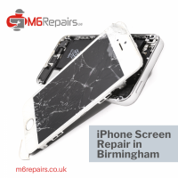 IPhone 11 Screen Repair | iPhone Screen Repair in Birmingham