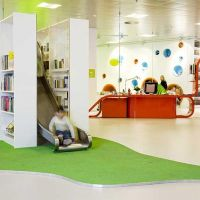 Specialist to Recreate the Magic of Your Retail Store or Office Space