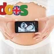 Plan Your Baby's Future With Early Pregnancy Scans In Reading