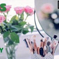 Launch Your Uber For Beauty Service App