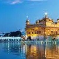 Are You Ready for a Tour to the Most Sacred Land of the Sikhs?
