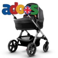 Buy Prams For Babies And Toddlers in the UK