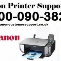 Need Canon Printer Help Dial Toll Free Number 0800-090-3826 | Canon Team