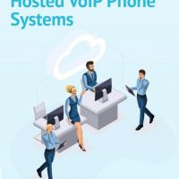 Business Phone Systems, Hosted VoIP Phone Systems, Voice data solutions Leeds