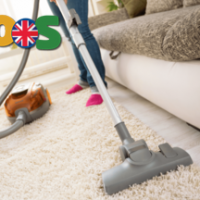 Reasons why you need to hire a cleaning service Company in Bristol?