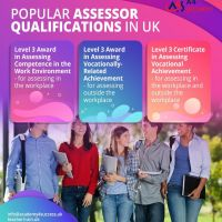 Teaching assistant jobs are just as important as teaching jobs and can