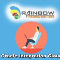 Oracle OIC Online Training | Oracle ICS Online Training