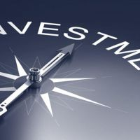 A private investor looking for possible investment opportunities.