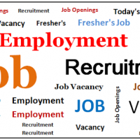 *Job Opening in All India Bareilly Rampur Rudrapur Moradabad Lucknow K