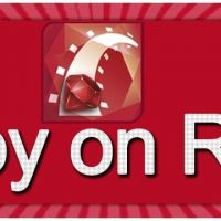 ONLINE RUBY ON RAILS TRAINING COURSE INSTITUTES IN AMEERPET HYDERABAD