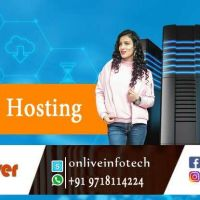 Grow Your Website With USA VPS Hosting By Onlive Server