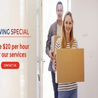 Top Removalists Company In London