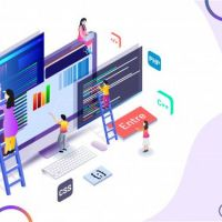 Professional Website Design and Development Services in UK