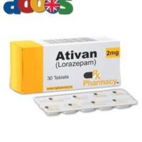 Buy Lorazepam online without any prescription