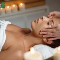 Get Best Deals On Reflexology For Stress And Anxiety