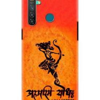 Get Trendy Realme 5 Pro Cover Online at Beyoung