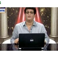 Free Astrology Predictions in UK by Astrologer humayun mehboob